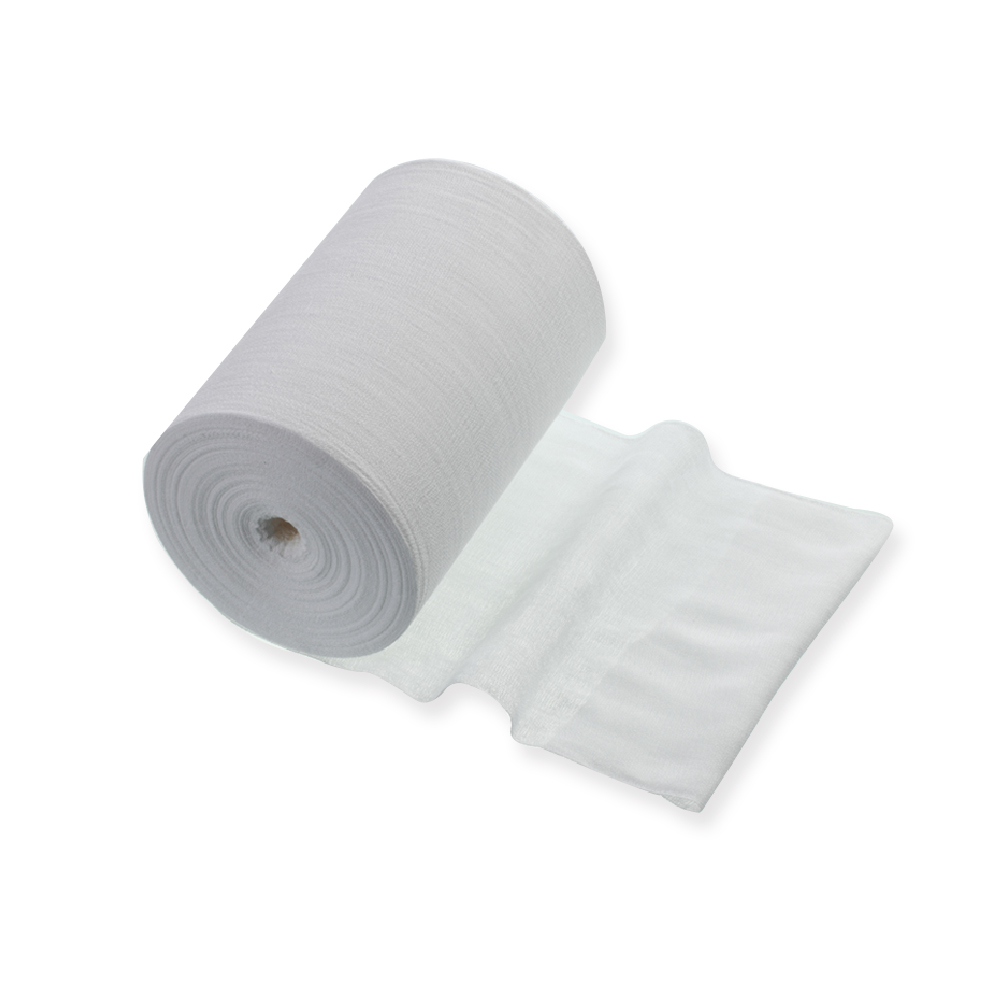 absorbent pad