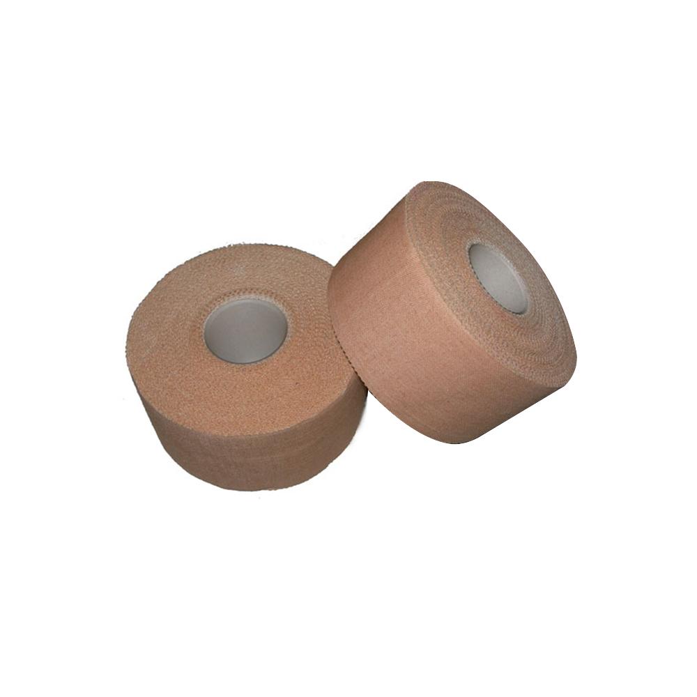 Zowin-P Porous Zinc Oxide Adhesive Tape